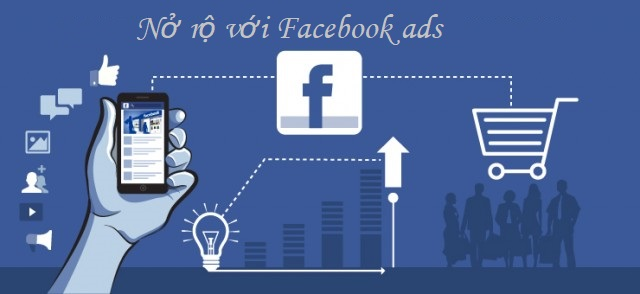 tiếp cận khách hàng bằng quảng cáo