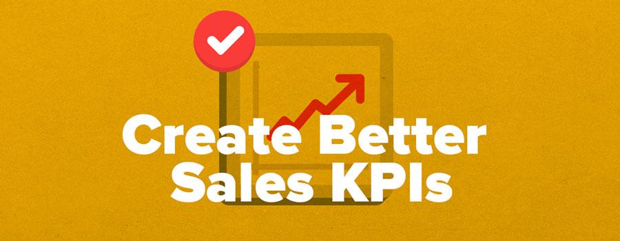 Cách xây dựng KPI cho nhân viên kinh doanh