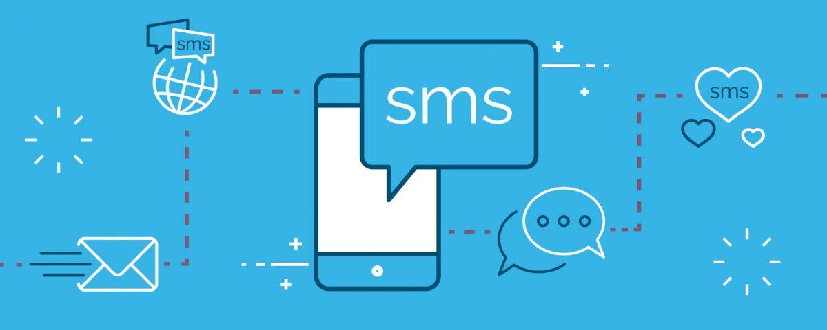 SMS marketing - Cũ nhưng không lỗi thời