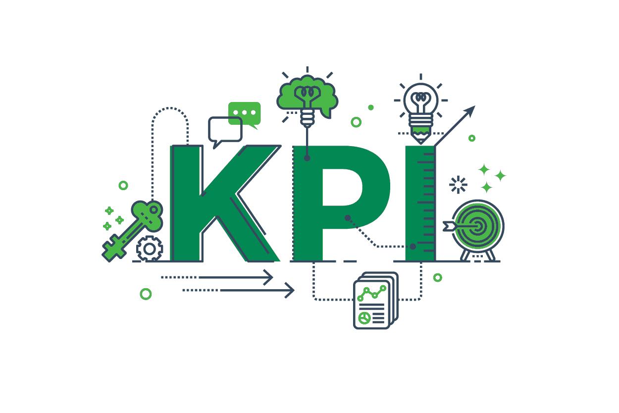 Trả lương theo KPI là gì