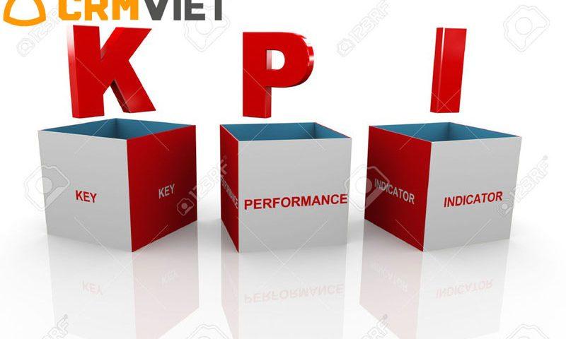 Ưu điểm của phương pháp đánh giá KPI