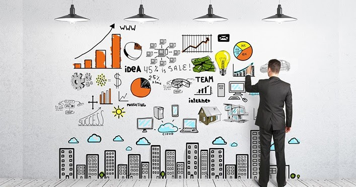 Xây dựng các chỉ số KPI