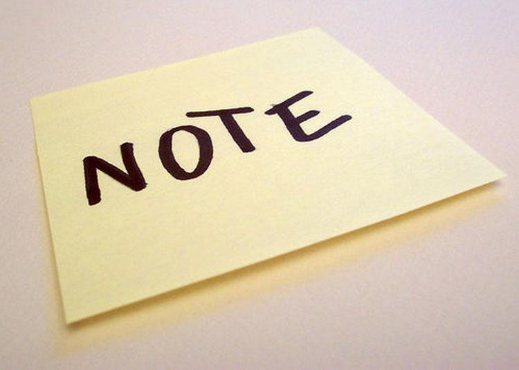 Những lưu ý trong mối quan hệ giữa CRM và Marketing