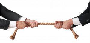 Phân tích khách hàng của đối thủ cạnh tranh