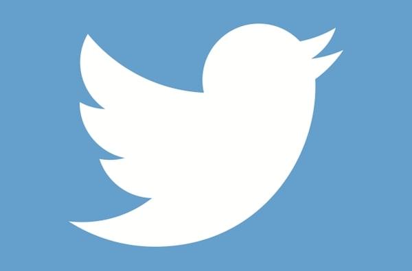 Đăng bài trên Twitter vào lúc nào?