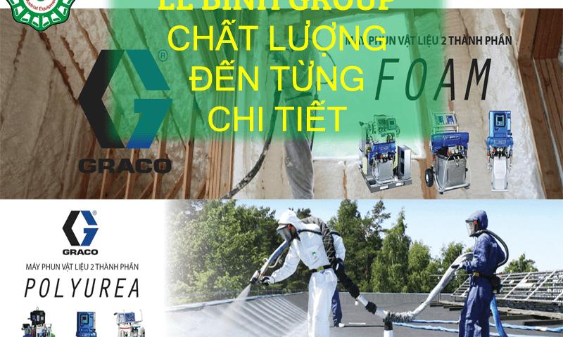 Khách hàng CrmViet -CTCP Lê Bình