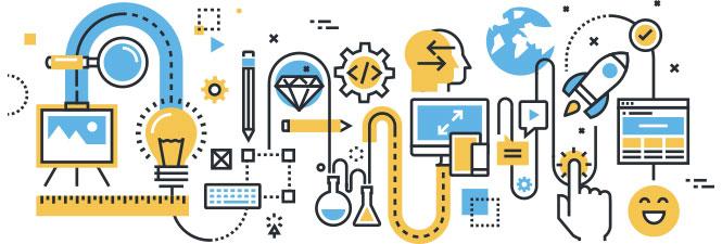 Sắp xếp công việc hiệu quả với workflow