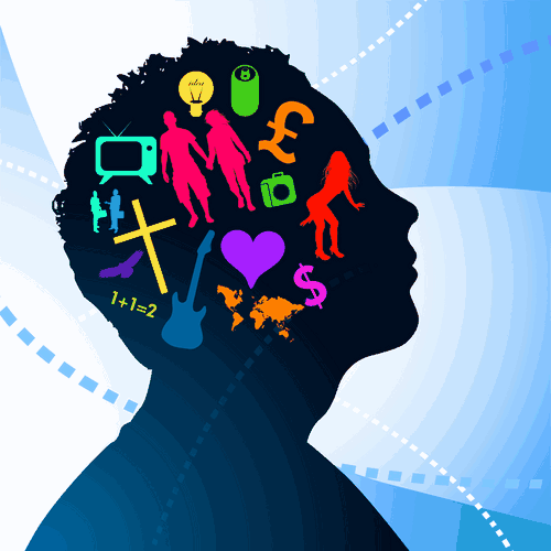 Các yếu tố ảnh hưởng đến customer behavior