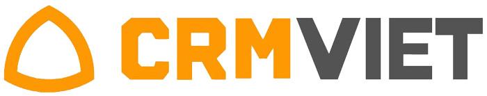 Xây dựng thương hiệu (branding)
