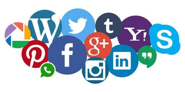 Chiến lược phát triển kinh doanh qua mạng xã hội