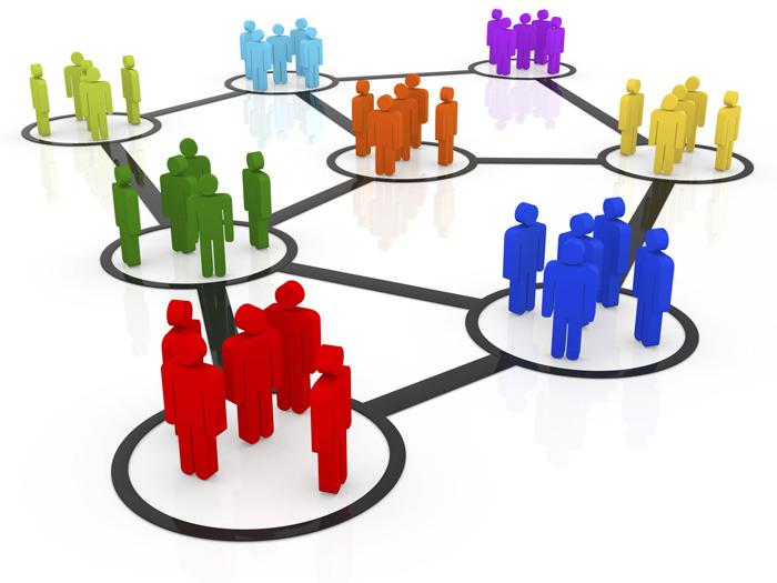 Chọn đúng đối tượng mục tiêu với referral marketing là gì