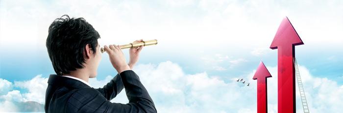 Chương trình khách hàng thân thiết với tầm nhìn dài hạn