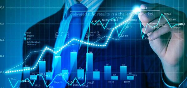 Cơ hội kinh doanh đế từ thị trường biến động