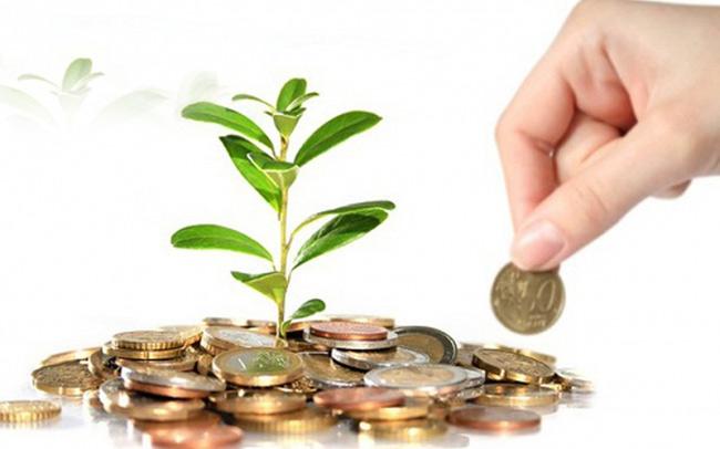kế hoạch chiến lược phát triển kinh doanh qua quản lý các khoản đầu tư