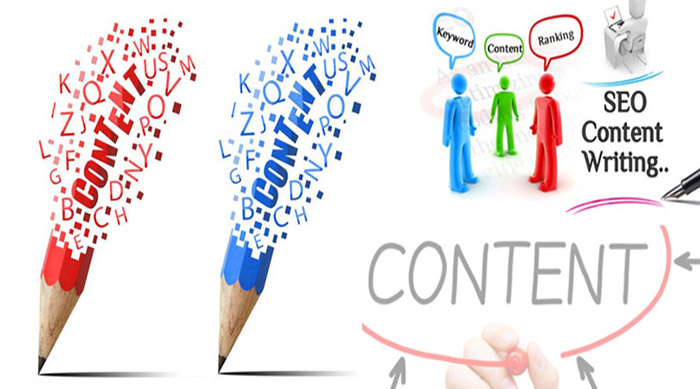 Làm thế nào để tạo nội dung evergreen content