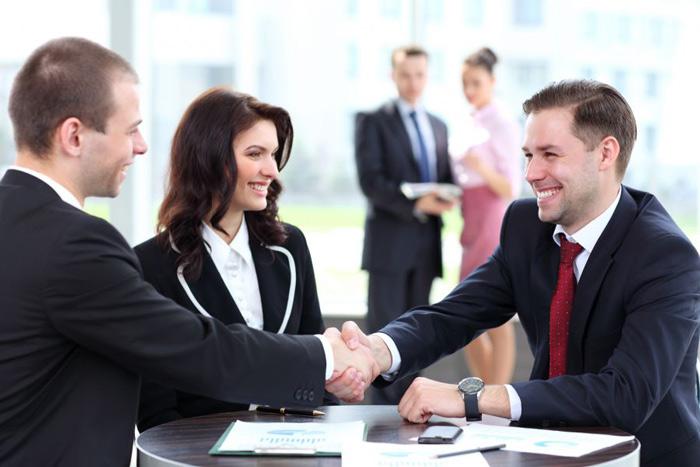 Nhận diện thương hiệu giúp duy trì khách hàng hiện tại