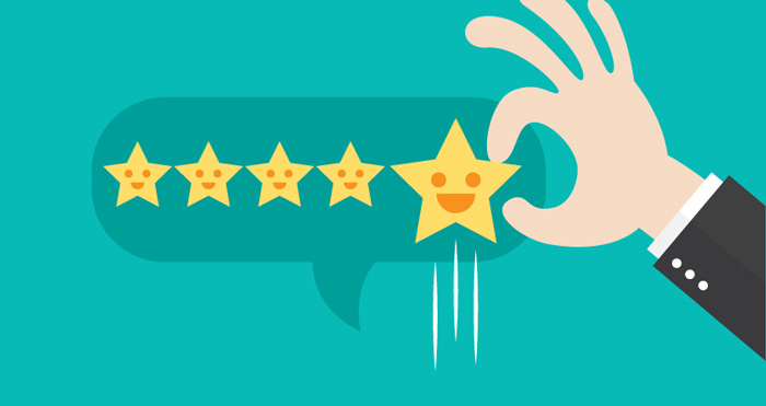 Sự hài lòng của khách hàng là gì
