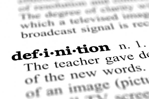 Tránh sử dụng từ ngữ chuyên ngành trong lời mời chào khách hàng