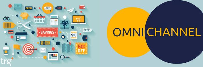 Vì sao nên áp dụng omni channel marketing