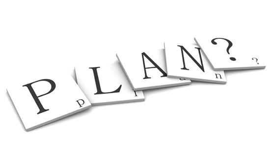 Xác định mục đích của kế hoạch kinh doanh