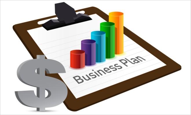 Yêu cầu của bản kế hoạch kinh doanh