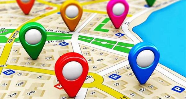 Ảnh hưởng của yếu tố địa điểm trong kinh doanh