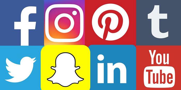 Content cho social media