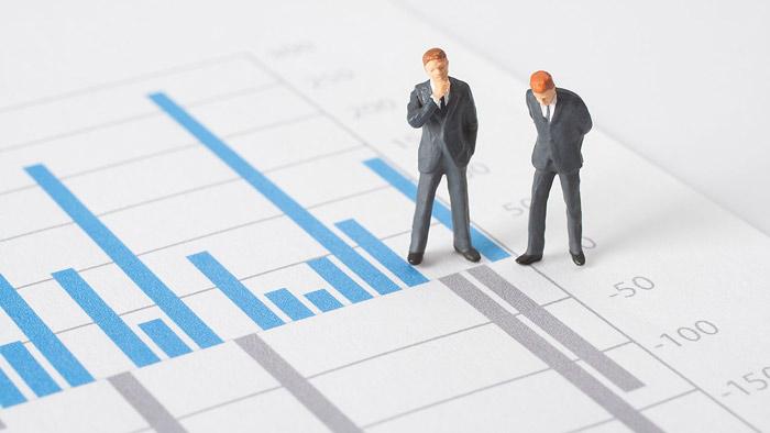 Đánh giá chi tiết kế hoạch quan hệ công chúng