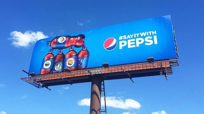 Kênh quảng cáo xúc tiến bán hàng