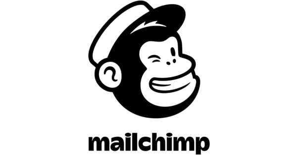 Mailchimp marketing tools