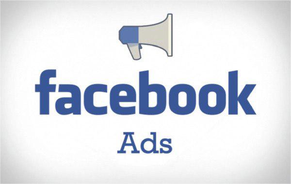 Sử dụng facebook ads cho chiến lược marketing bán lẻ