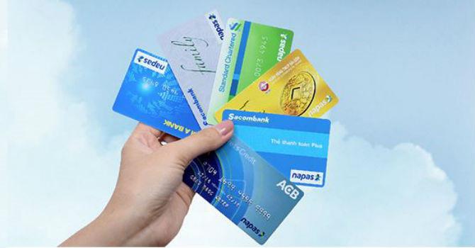 Cách quản lý công nợ khách hàng hiệu quả
