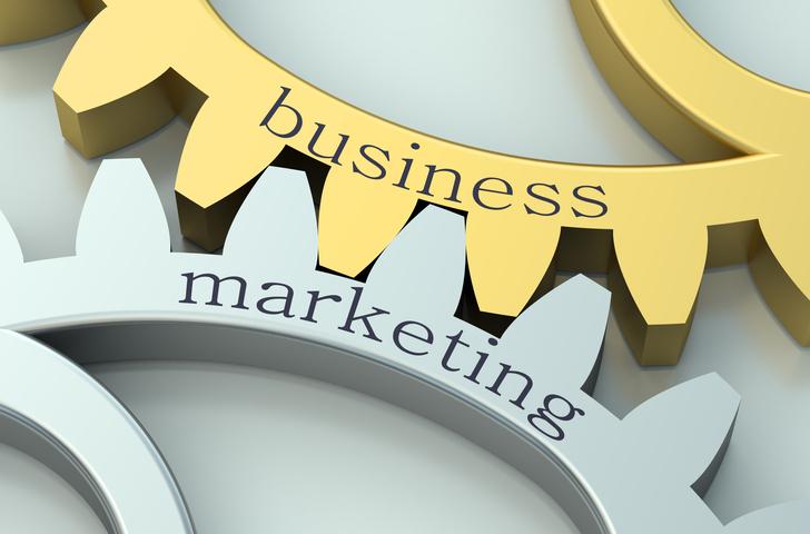 Tầm quan trọng của Marketing