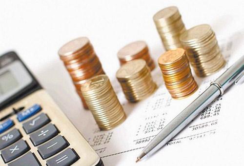 Xác định ngân sách cho kế hoạch PR