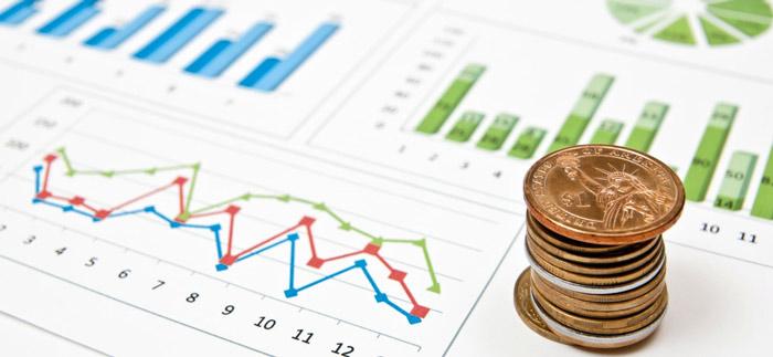 Xác định ngân sách cho chiến dịch truyền thông
