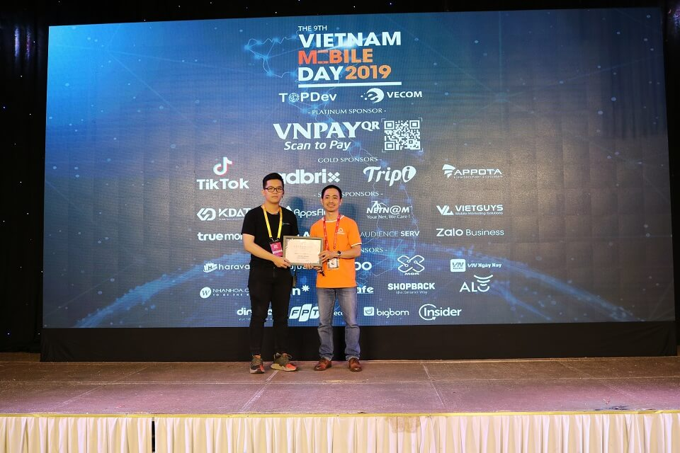 CrmViet-Top Dev 2019-17