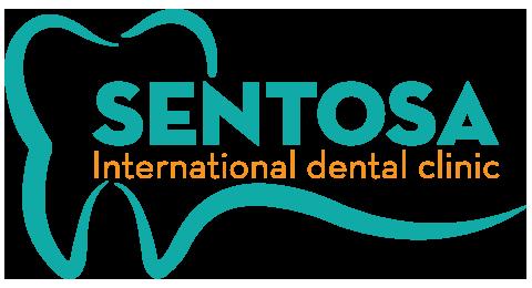 Sentosa _logo