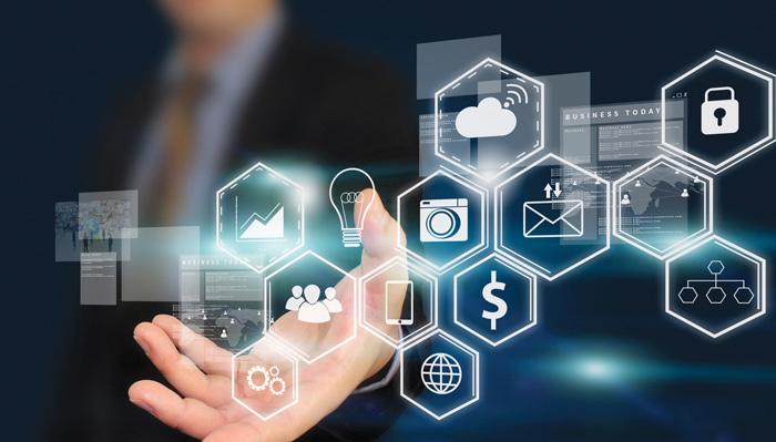 Đánh giá năng lực cạnh tranh của doanh nghiệp qua yếu tố công nghệ