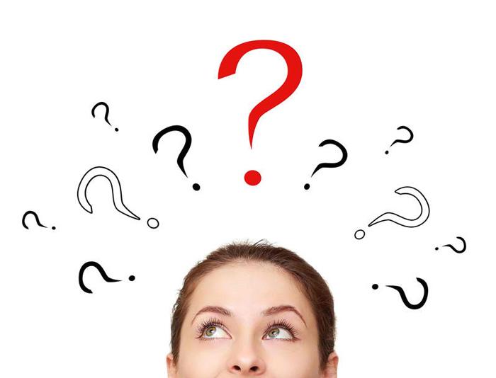 Để thấu hiểu thâm lý khách hàng phải làm gì