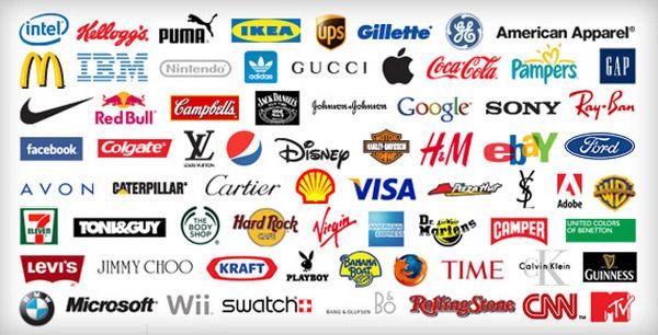 Thương hiệu ảnh hưởng thế nào đến sức cạnh tranh của doanh nghiệp