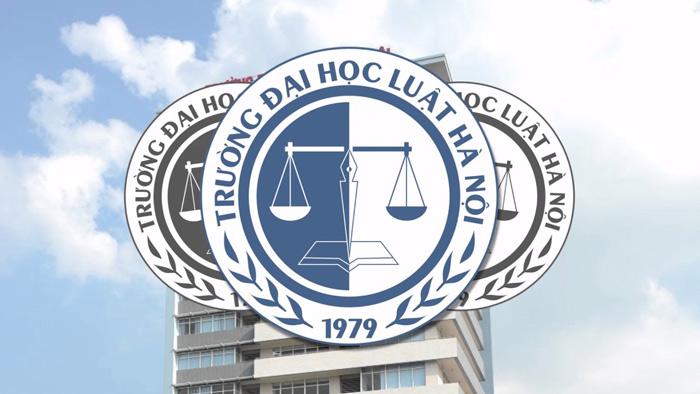 Trung tâm tư vấn pháp luật triển khai phần mềm CRM