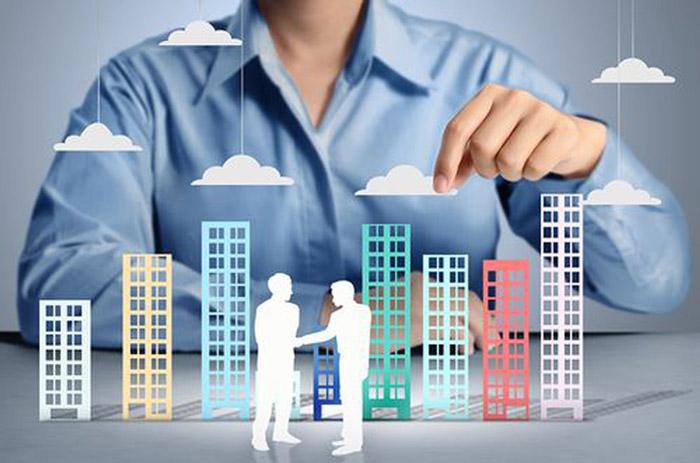 Vai trò của năng lực cạnh tranh giữa các doanh nghiệp