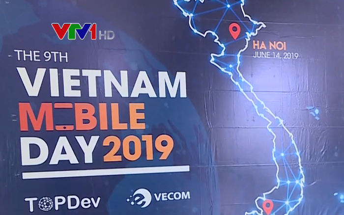 vietnam-mobile-day-2019