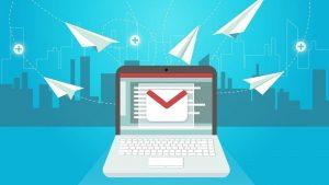 6 câu hỏi bán hàng không nên gửi qua email