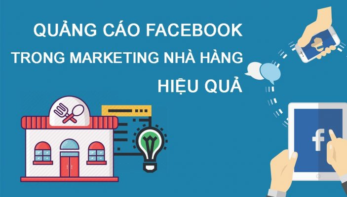 Facebook Marketing là gì