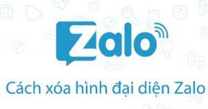 zalo official account là gì
