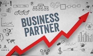 Business partner là gì