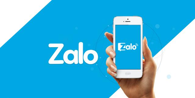 TOP 20 Khóa học Zalo Marketing cho người mới bắt đầu 1