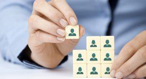 quản lý nguồn nhân lực là gì