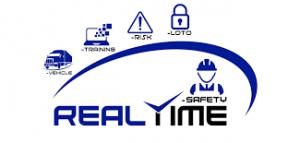 real time là gì